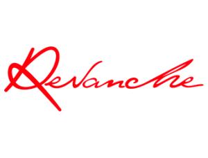 Promoção Básicas Revanche